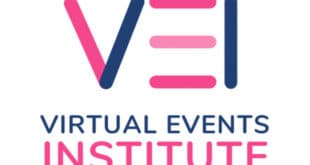 Virtual Events Institute lance le Virtual Event Marketplace