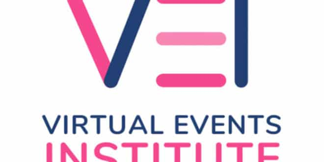 Virtual Events Institute lance le Virtual Event Marketplace