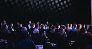 SISO participe à Web Summit