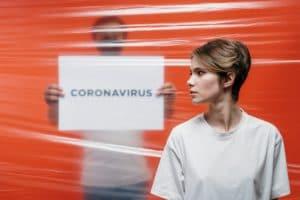 rester prudent face au coronavirus