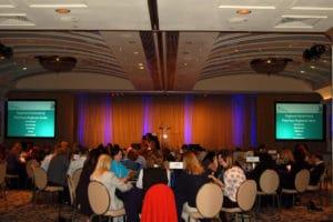 ESPA Annual Conference
