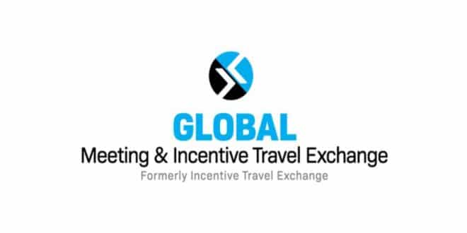 Global Meeting and Incentive Travel Exchange