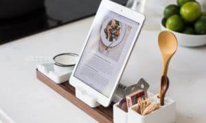 technologie de l'hôtellerie