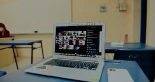 Les réunions d'association misent sur le virtuel
