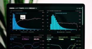 Les données aident à planifier un événement