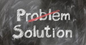 solutions événementiel