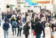 la situation des salons et expositions en 2021