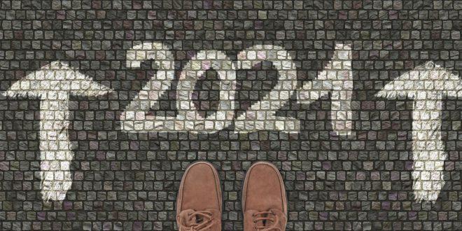 prévisions de la HBAA pour 2021