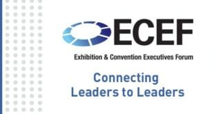 Exhibition & Convention Executives Forum