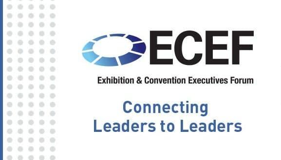 Exhibition & Convention Executives Forum