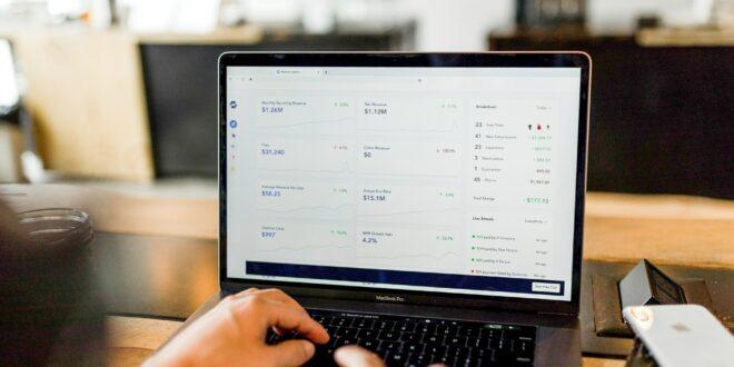 profits événement virtuel