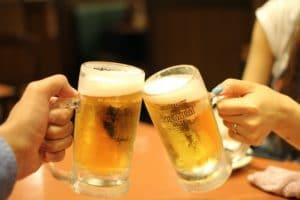 exposition sur les bières
