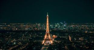Ce top des lieux pour faire du streaming à Paris va vous accompagner pour la prochaine production de votre événement diffusé en live.
