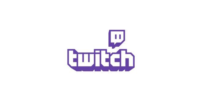 événement virtuel twitch