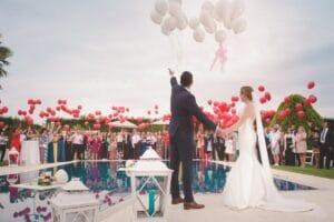 organiser des mariages-tests face à la covid