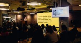 Rôle des événements pour les organisations