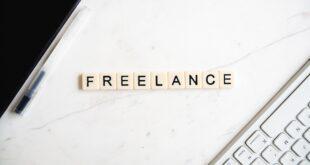 producteur d'événements freelance