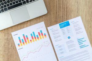 collecter les bonnes données pour un matchmaking