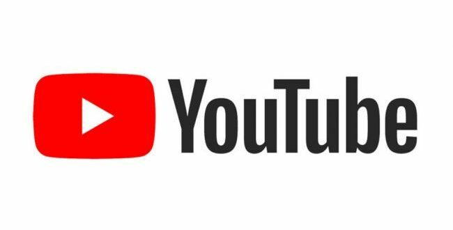 organiser un événement virtuel sur Youtube