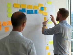 stratégie marketing pour un événement