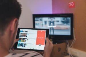 faire un branding de son événement virtuel sur Youtube