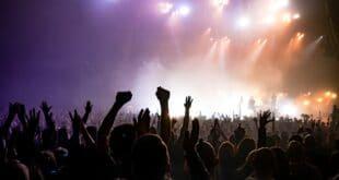 concerts-tests Marseille