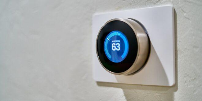 Maîtrisez la température de votre salle événementielle