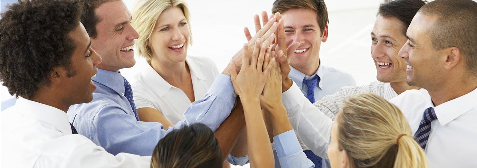 organisation team building annecy