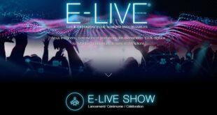 win win E live expérience clients
