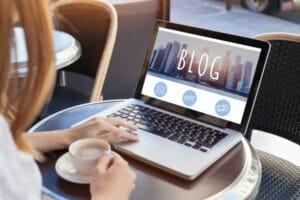 blog pour wedding planner