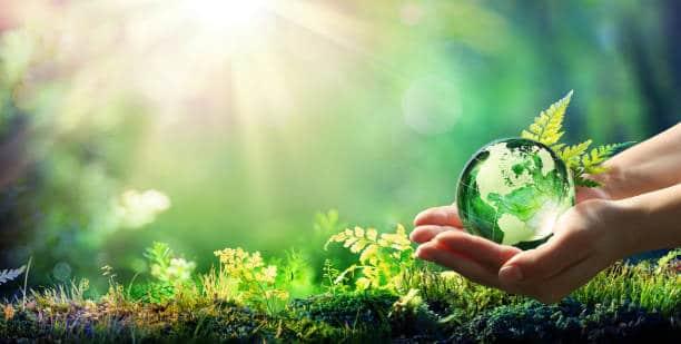 EIC cours sur le développement durable
