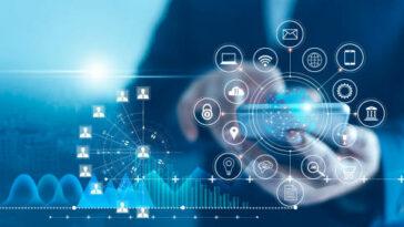 nouvelles technologies à connaître en événementiel