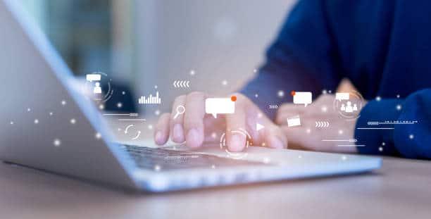 questions sur la technologie de réunions