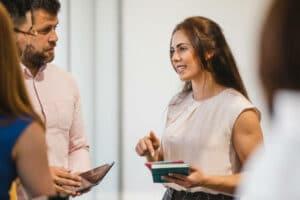 organisations professionnelles wedding planner