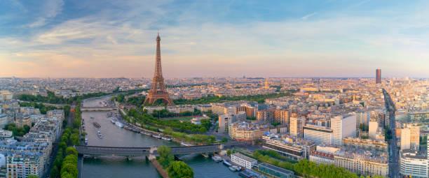 organiser un séminaire résidentiel à Paris
