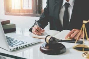 les aspects juridiques à connaître