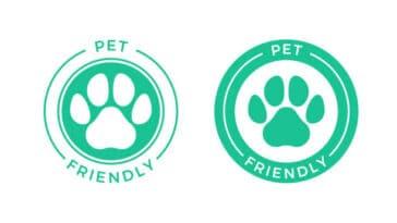 organiser un événement pet friendly