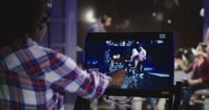 producteurs d'événements virtuels