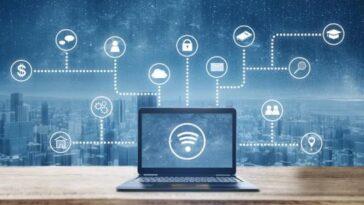 safetynet pour les événements virtuels d'urgence