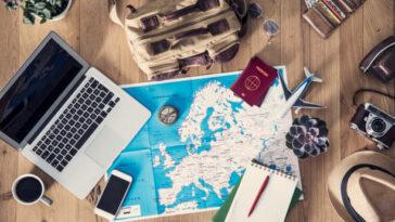 futurs voyages événementiels