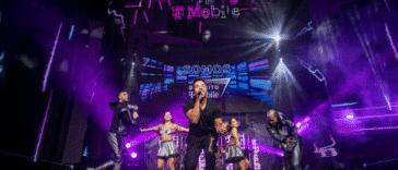 Distrito T-Mobile